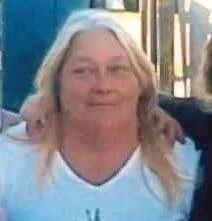 Karen S. McCullough
