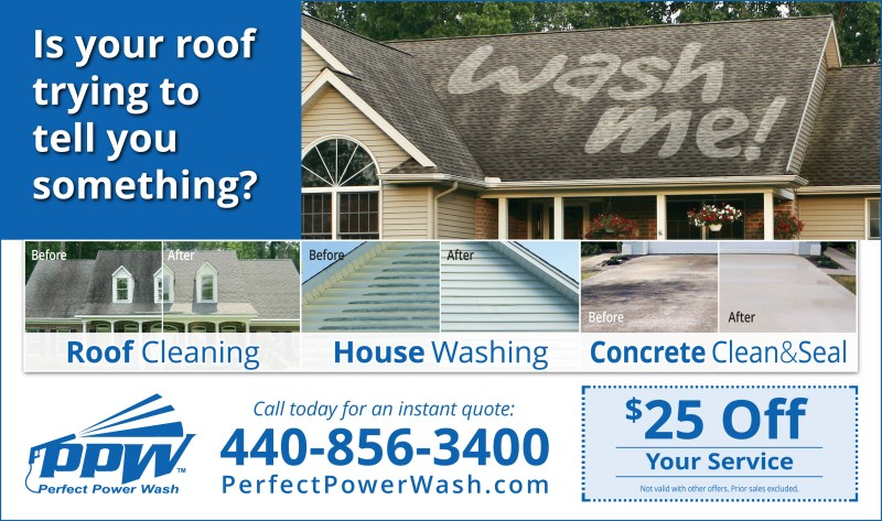 Large Of Perfect Power Wash