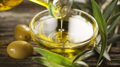Olive Oil: Demystifying Liquid Gold  Everything You Ever Wanted To Know About Olive Oil But Were Afraid To Ask.