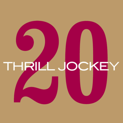 Thrill-Jockey-20