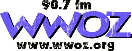 WWOZ-1024x397
