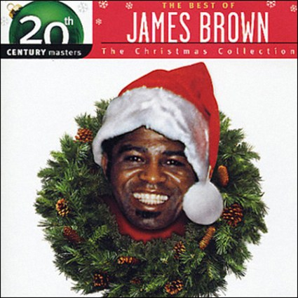 james-brown-funky-christmas1
