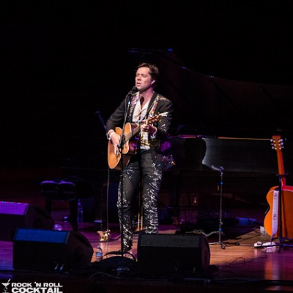 Rufus Wainwright Davies Symphony Hall  San Francisco Jason Miller-9636