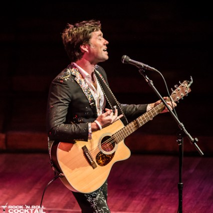 Rufus Wainwright Davies Symphony Hall  San Francisco Jason Miller-9651