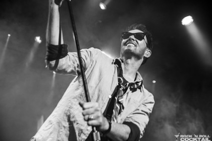 Scott Weiland The Fillmore San Francisco Jason Miller-9058