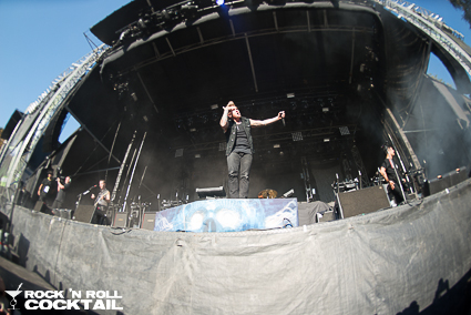 Aftershock Festival shot by Jason Miller @Jasonmillerca-4-5