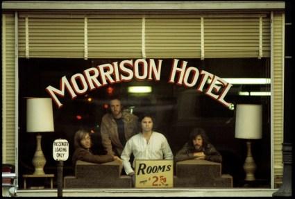 12A 13-DoorsMorrisonHotelAlbumCover-Dec17,1969-small