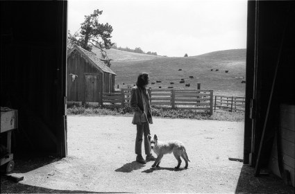 #91_#1502 -Neil Young dog barn-June 1, 1971-small
