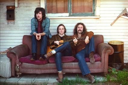 CSNCouch-Feb1969-small