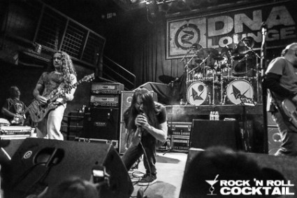 Fates Warning at the DNA Lounge in San Francisco shot by Jason Miller-4