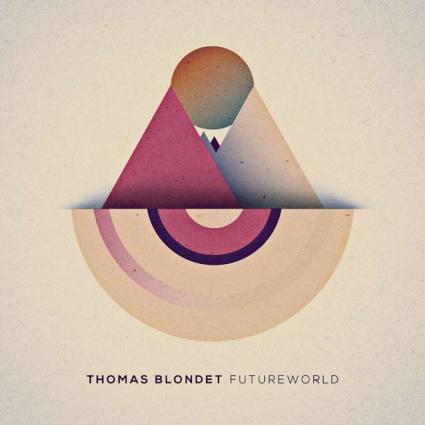 ThomasBlondet-FutureWorld
