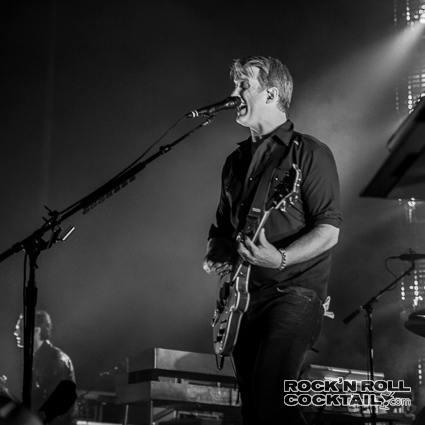 Queens of the Stone Age (12 of 19)