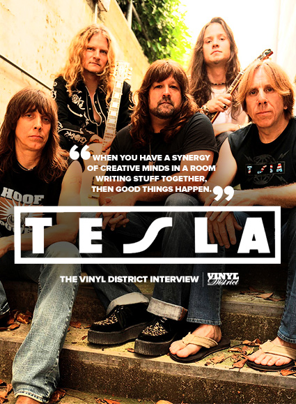 Tvd_tesla_interview