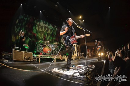 Placebo band Photographed by Jason Miller-10