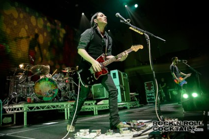 Placebo band Photographed by Jason Miller-4-2