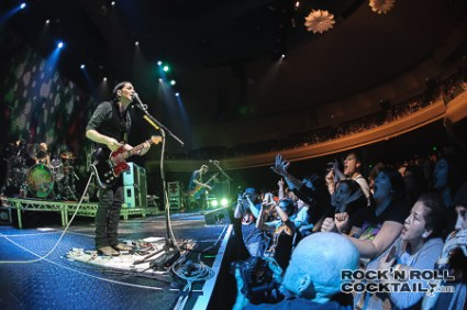 Placebo band Photographed by Jason Miller-9