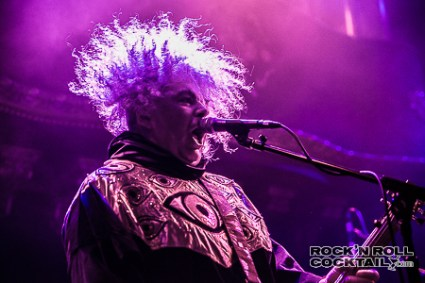 The Melvins Photographed by Jason Miller-11