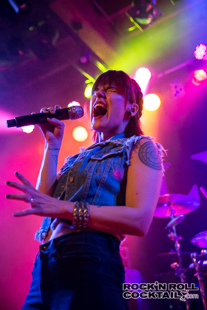 Flyleaf photographed by Jason Miller-3