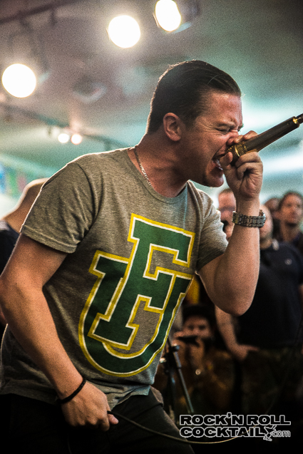 Faith No More photographed by Jason Miller-8