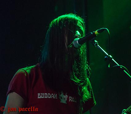 PsychoCA_Samsara-15