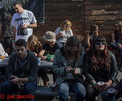 PsychoCA_People-18