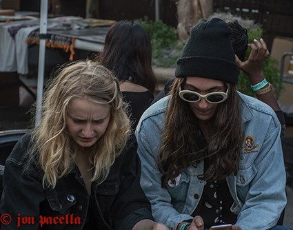 PsychoCA_People-38