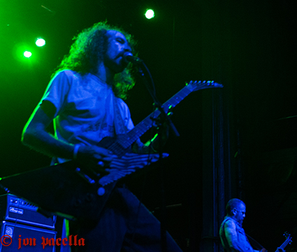 HighOnFire-11