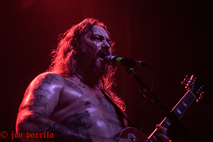HighOnFire-116