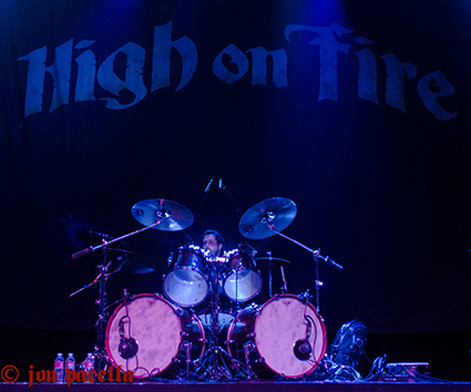 HighOnFire-84