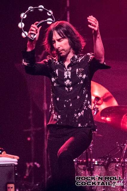 Primal Scream Photographed by Jason Miller-11