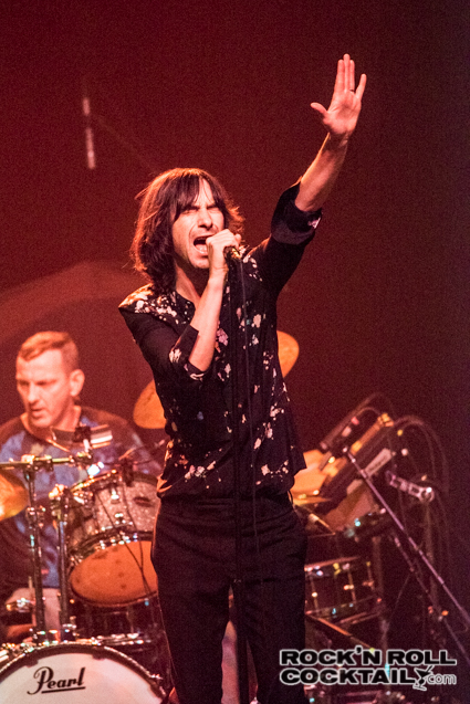 Primal Scream Photographed by Jason Miller-6