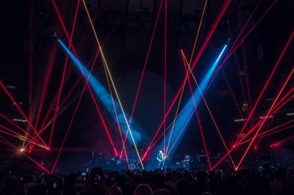 David Gilmour-5