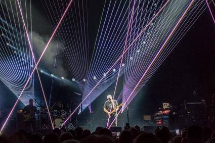 David Gilmour-6