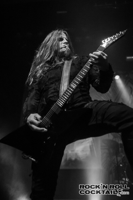 Behemoth Photographed by Jason Miller-10