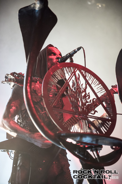 Behemoth Photographed by Jason Miller-12