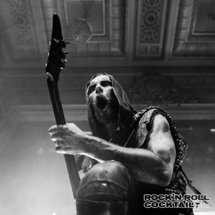Behemoth Photographed by Jason Miller-18