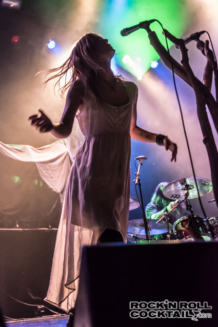Myrkur Photographed by Jason Miller-3