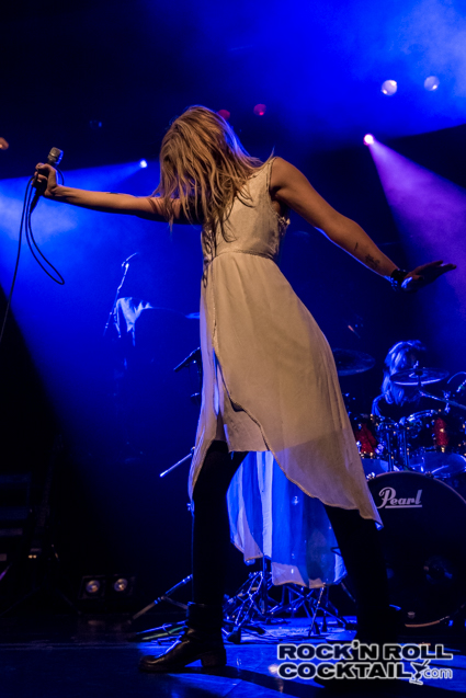 Myrkur Photographed by Jason Miller-6