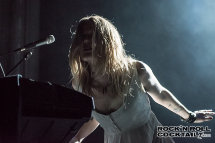 Myrkur Photographed by Jason Miller-9