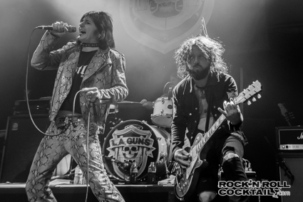 LA Guns Photographed by Jason Miller-10