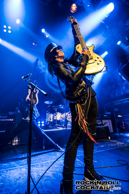 LA Guns Photographed by Jason Miller-23
