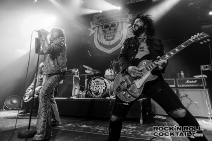 LA Guns Photographed by Jason Miller-3