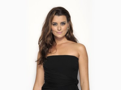 Cote De Pablo At Alma Awards | Free Desktop Wallpapers for Widescreen, HD and Mobile