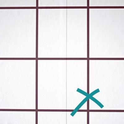 Buy removable wallpaper online | White Wood wallpaper design