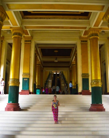 2 Uncovering The Magic Of Myanmar