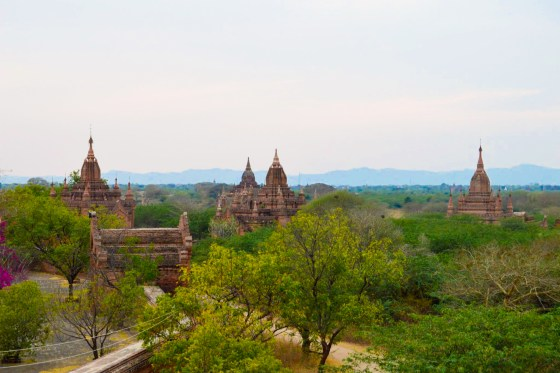 3 Uncovering The Magic Of Myanmar