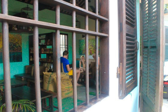 Top 12 Things To Do In Hoi An 9
