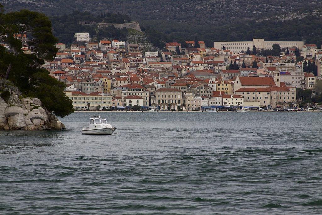 European Island Escapes for Every Traveler