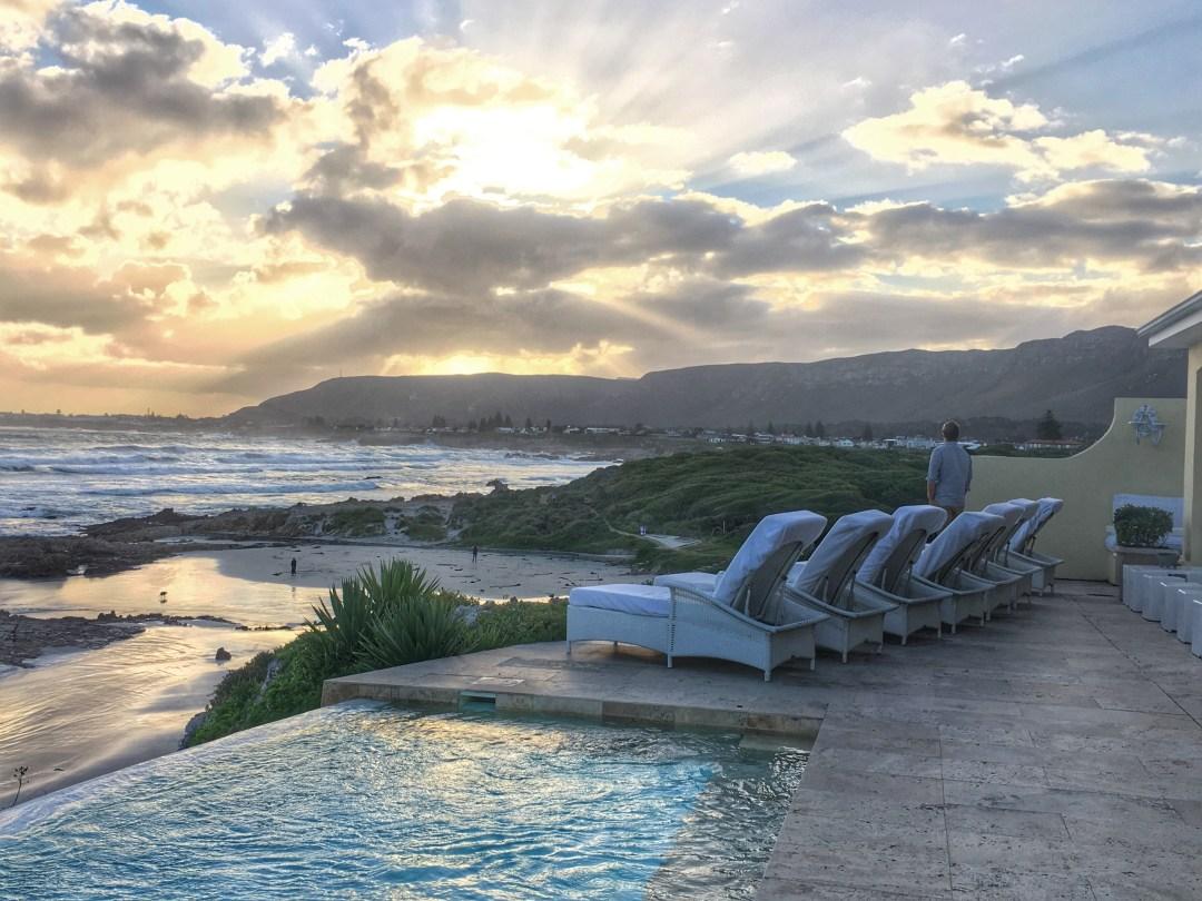 HOTEL INSIDER: Birkenhead House, Hermanus, Western Cape, South Africa