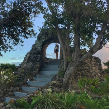 5 Must Have Experiences in Nevis
